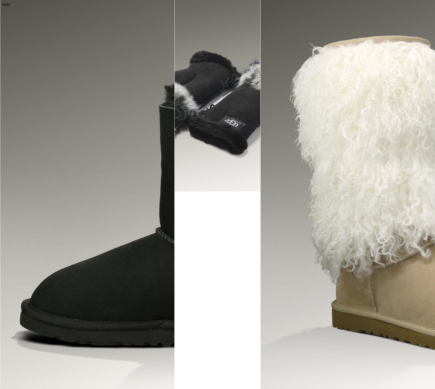 original ugg boots günstig online kaufen
