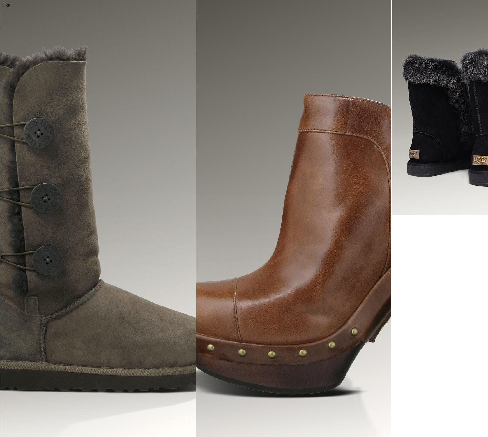 ugg bailey bow tall boots on sale