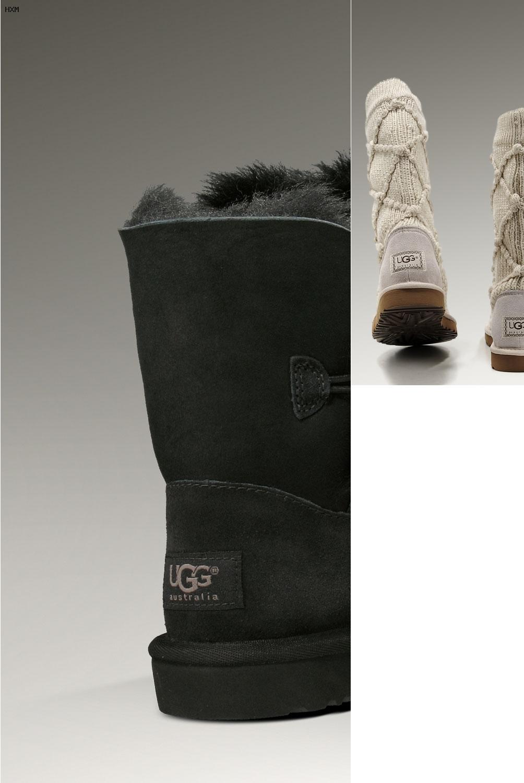 ugg boots kinder 26