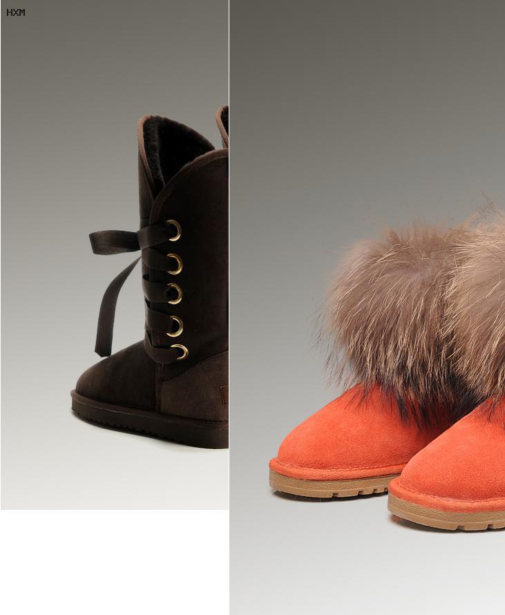 ugg boots kinder online