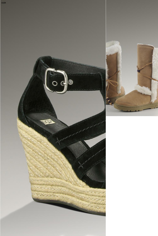 ugg boots mini schwarz sale