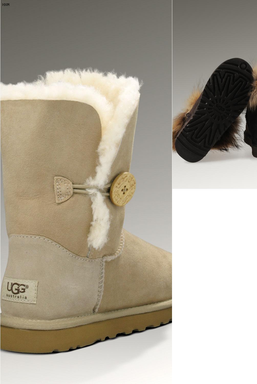 ugg boots online kaufen deutschland