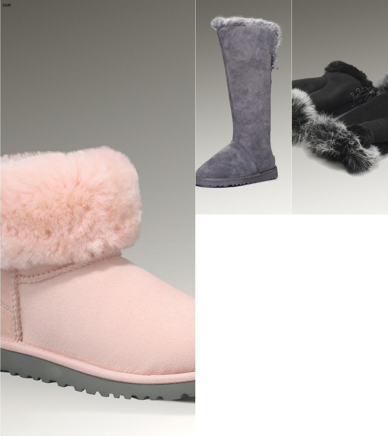 ugg boots sale rosa