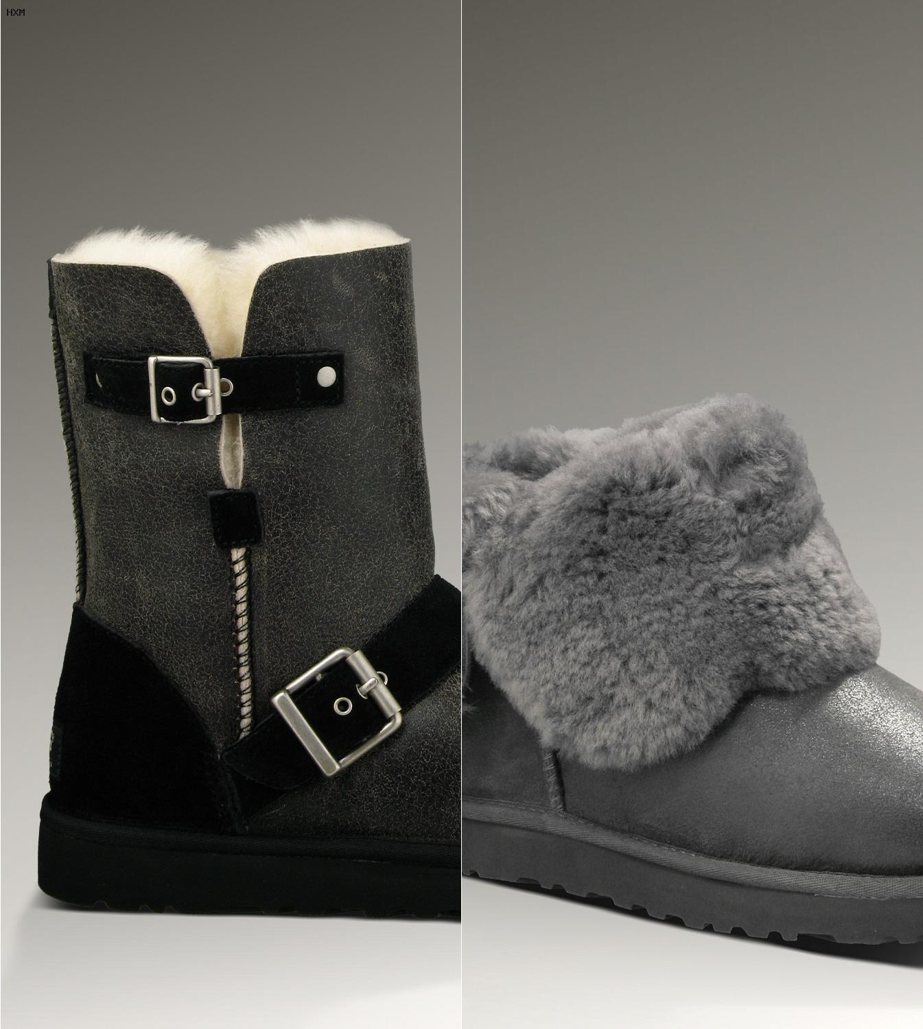 ugg boots usa preise